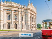 Vienna, dove trovare i migliori teatri della capitale austriaca