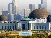 Guida ai migliori musei di Los Angeles