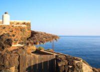 Cosa vedere a Pantelleria