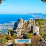 Quando visitare Cipro