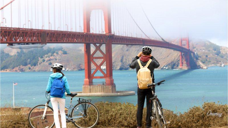 Guida ai trasporti di San Francisco