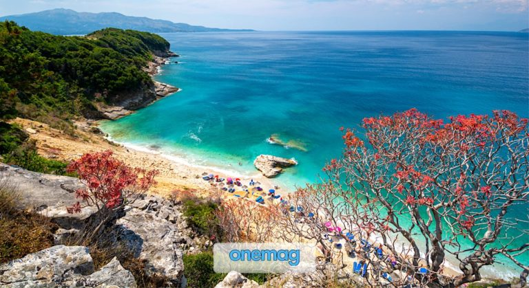 Albania, le migliori spiagge da non perdere