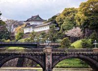 Tokyo, cosa visitare