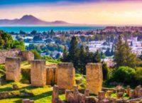 Tunisia, idee di viaggio