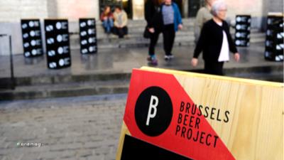 Le birre del Belgio