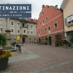 Cosa vedere a Brunico, il Castello