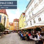 Cosa vedere a Graz