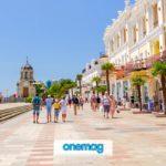 Cosa vedere a Jalta in Ucraina