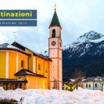 Guida di Andalo, Trento