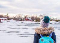 Quando visitare la Finlandia