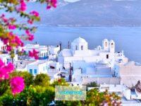 Cosa vedere sull'isola di Milos