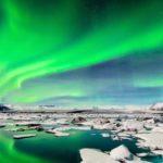 Le cose uniche da fare in Islanda