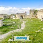 Albania, alla scoperta dei luoghi imperdibili