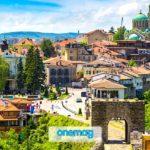 Le migliori attrazioni in Bulgaria