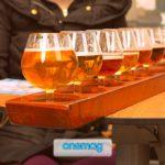 Piccola guida sulla birra di Bruxelles