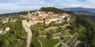 Cosa conosciamo di Celje e del suo castello