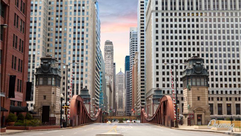 Cosa sapere prima di visitare Chicago