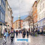 Copenhagen, i migliori negozi di souvenir