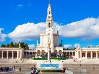 Cosa vedere a Fatima, Portogallo