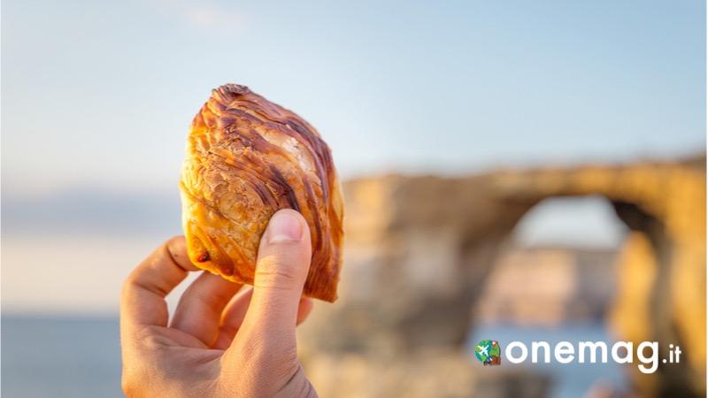 Cosa vedere a Gozo, la gastronomia