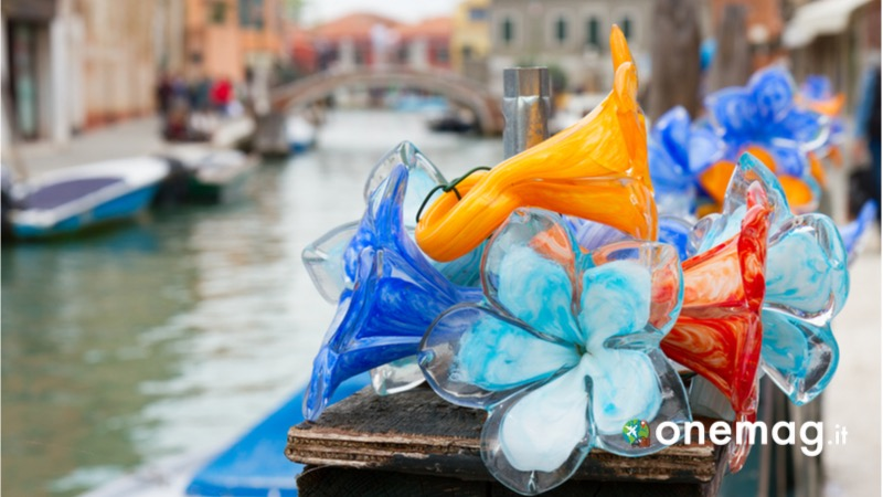 Cosa visitare a Venezia, Murano