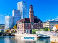 Cosa vedere e fare a Malmo, la terza città della Svezia