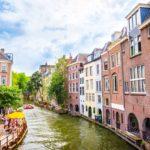 Cosa vedere a Utrecht