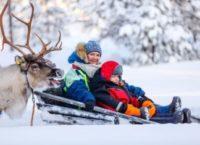 Le esperienze da fare in Finlandia