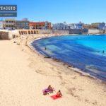Le più belle spiagge di Gallipoli