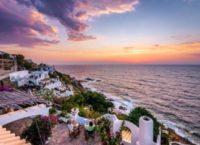 Ikaria, Grecia