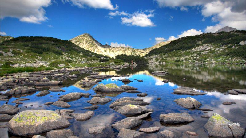Le attrazioni da non perdere in Bulgaria