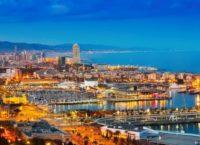 Le strade più belle di Barcellona