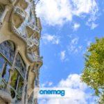 Guida di Barcellona, le attrazioni della città catalana