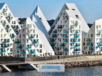 Cosa vedere ad Aarhus, Danimarca