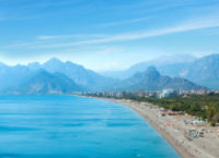 Cosa vedere a Antalya