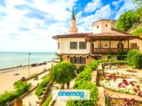 Cosa vedere a Balchik, Bulgaria