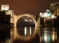 Guida turistica della Bosnia Erzegovina