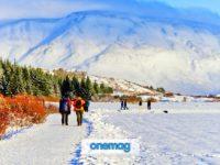 Islanda, un tour nel Circolo d'Oro