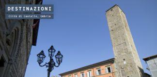 Cosa vedere a Città di Castello