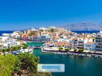 Creta, mare e relax in una unica destinazione