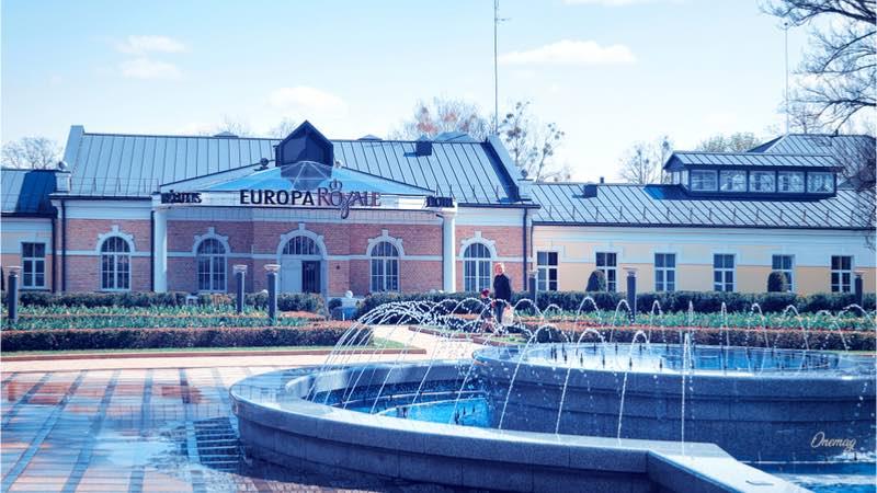 Cosa vedere a Drusinkai, Lettonia