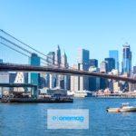 New York City, le attrazioni da non perdere