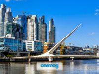 Buenos Aires e la guida alle migliori attrazioni della città