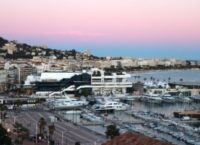 Cosa vedere a Cannes