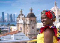 Cosa vedere in Colombia
