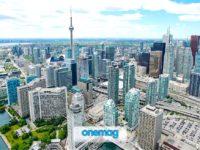 Cosa vedere a Toronto, la capitale dell'Ontario, Canada