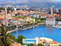 Spalato, cosa visitare nella seconda città della Croazia