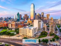 Dallas, la guida per visitare l'Old Wild West