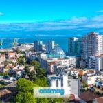 Durazzo, cosa vedere nella seconda città dell'Albania