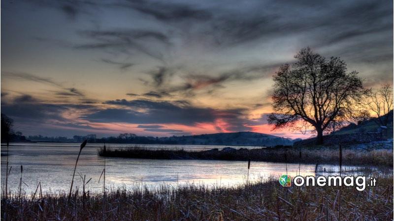 Lago Limerick